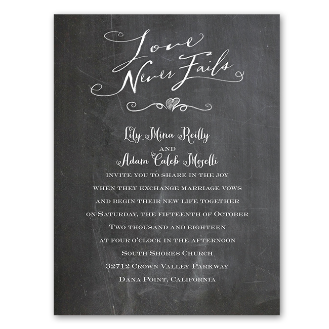 Wedding Blog Vintage Themed Wedding Invitations