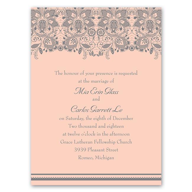 ann-bridal-bargain-vintage-invites-3