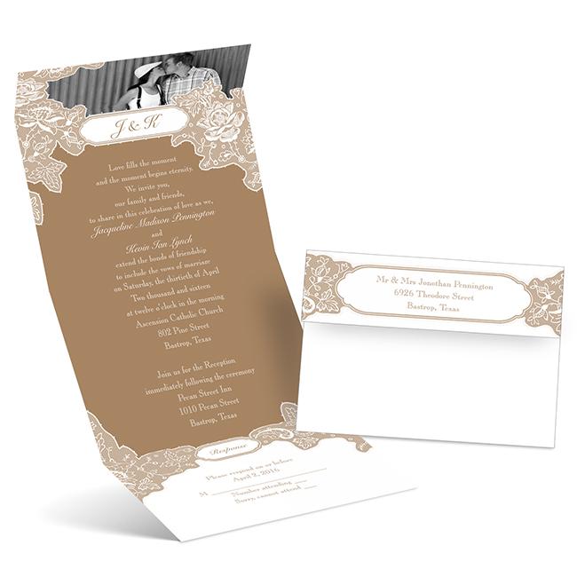ann-bridal-bargain-vintage-invites-4