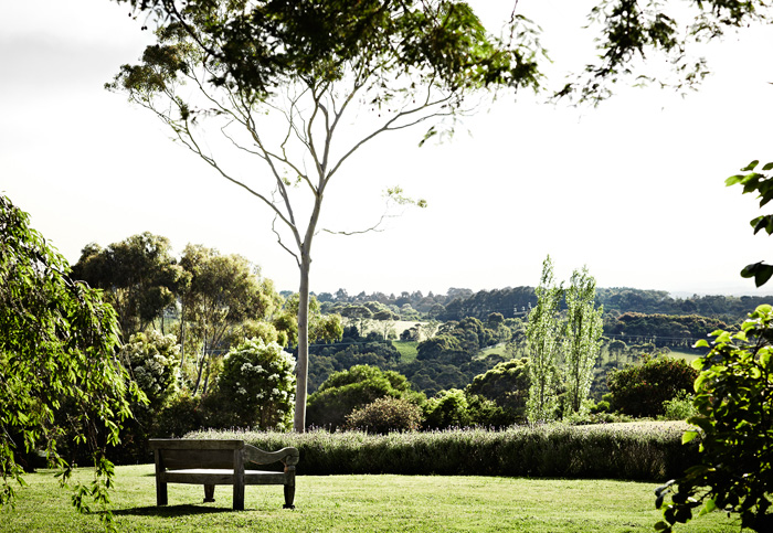 australian-wedding-venue-orchard-keepers-2
