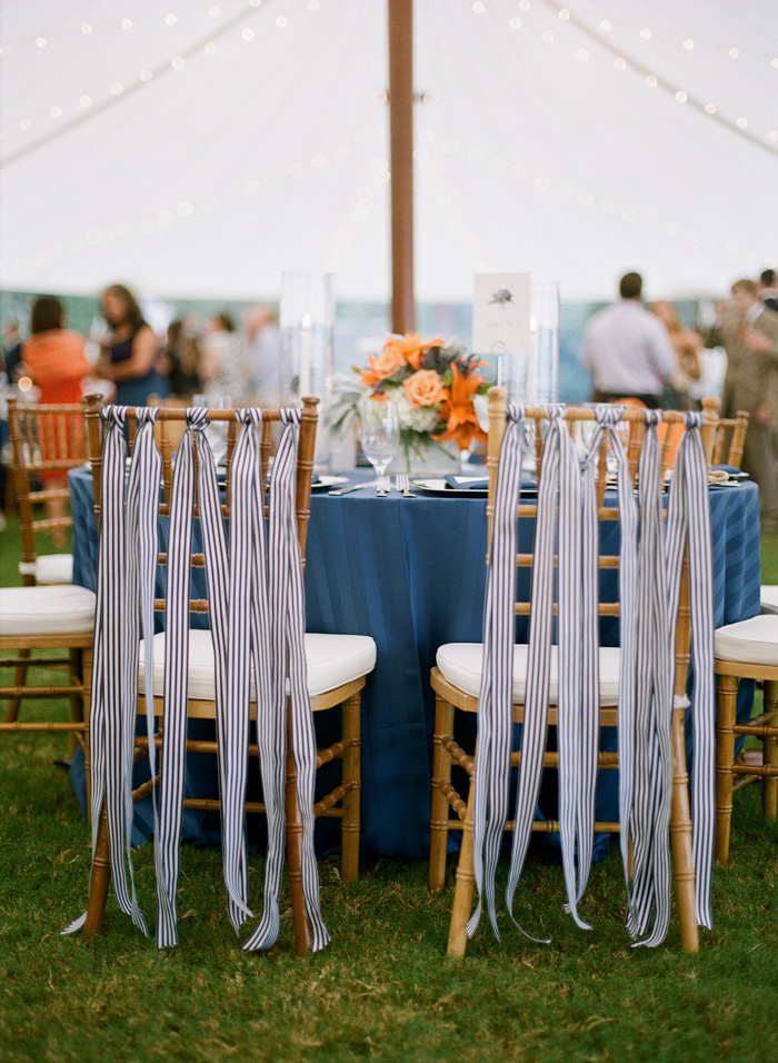 blue-orange-stripes-wedding-10