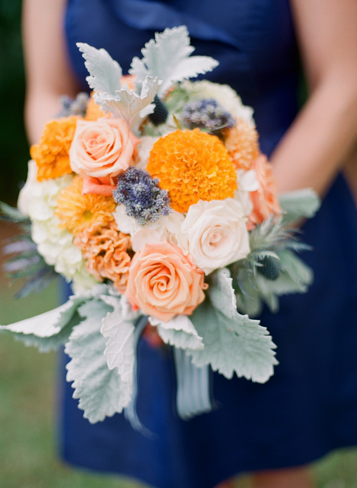 blue-orange-stripes-wedding-8
