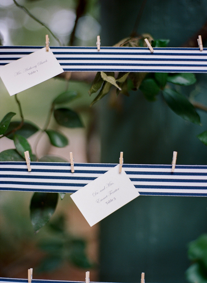 blue-orange-stripes-wedding-9