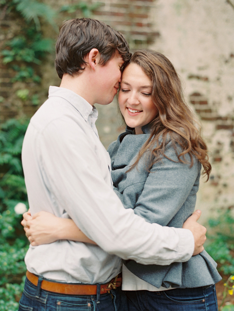 charlottesville_engagement_landon_jacob_7