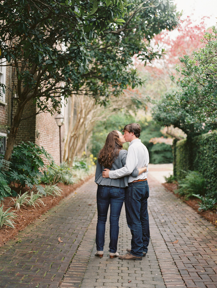 charlottesville_engagement_landon_jacob_8