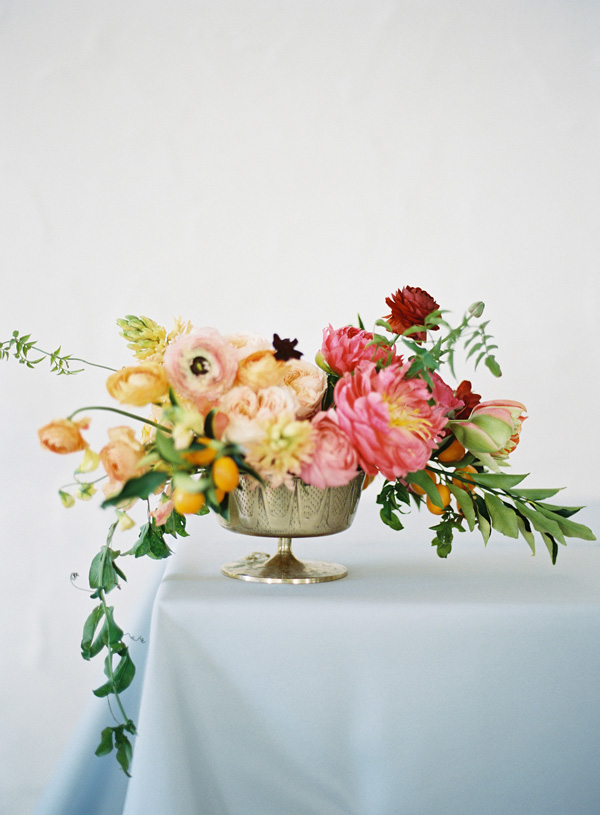 citrus_summer_inspiration-michael-radford_pink-orange-peach-flowers-13