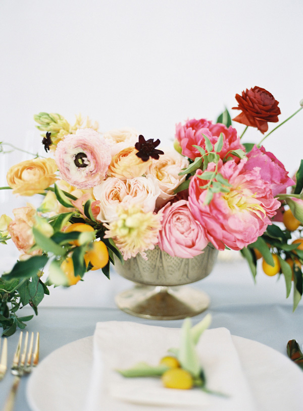 citrus_summer_inspiration-michael-radford_pink-orange-peach-flowers-3