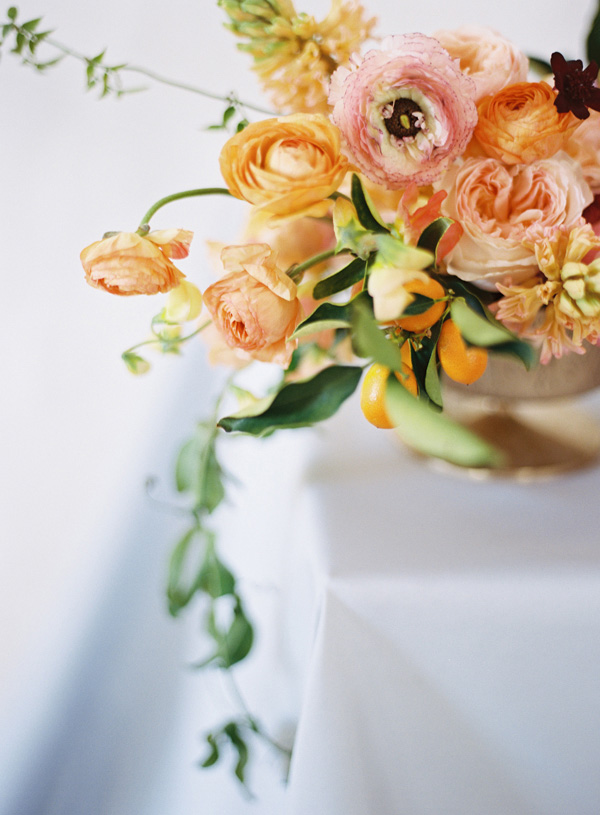 citrus_summer_inspiration-michael-radford_pink-orange-peach-flowers-7