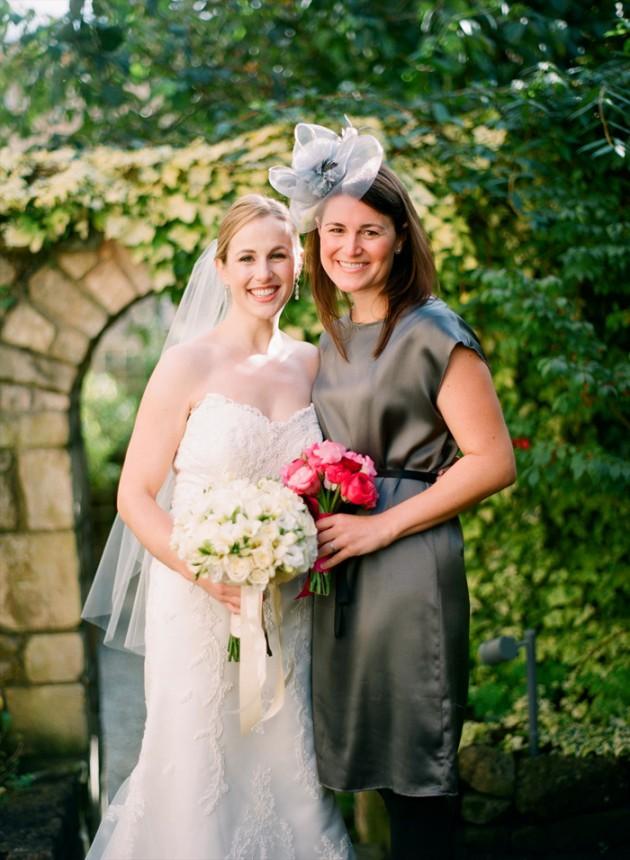 Wedding Blog Virginia and Ben in Bath, England