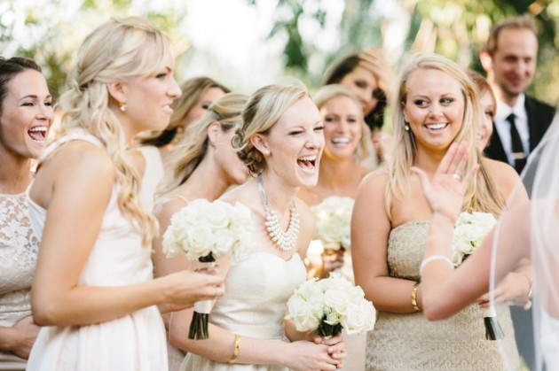 graf-barn-wedding-oxnard-gold-white-blush-bridesmaids (13)