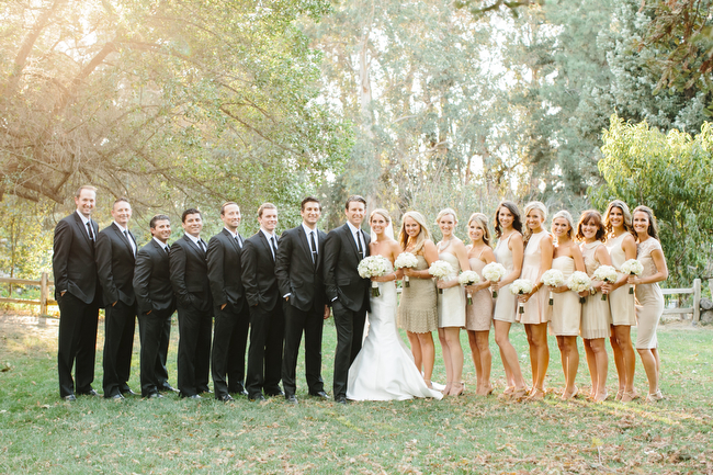 graf-barn-wedding-oxnard-gold-white-blush-bridesmaids (15)