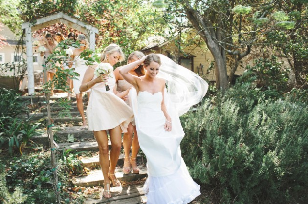 graf-barn-wedding-oxnard-gold-white-blush-bridesmaids (2)