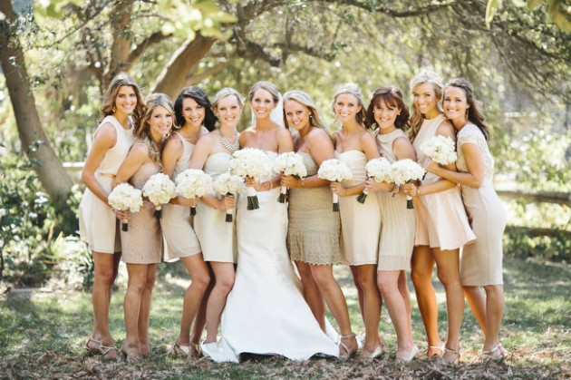 graf-barn-wedding-oxnard-gold-white-blush-bridesmaids (4)