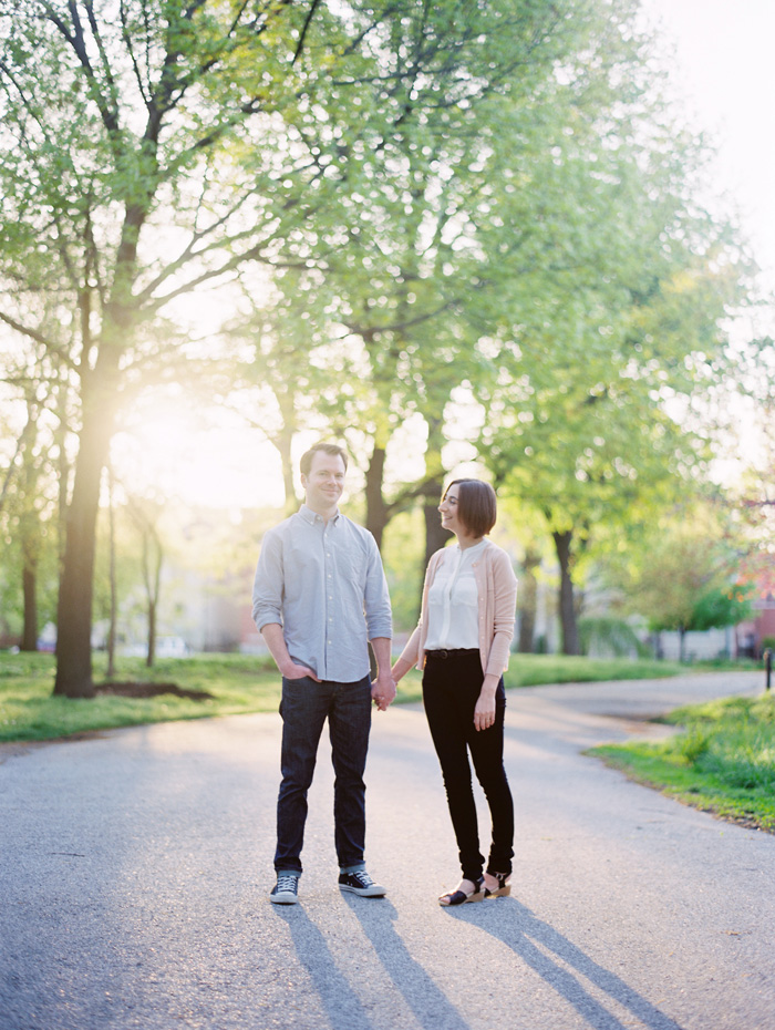 historic-st-louis-spring-engagement-film-clary-photo-11