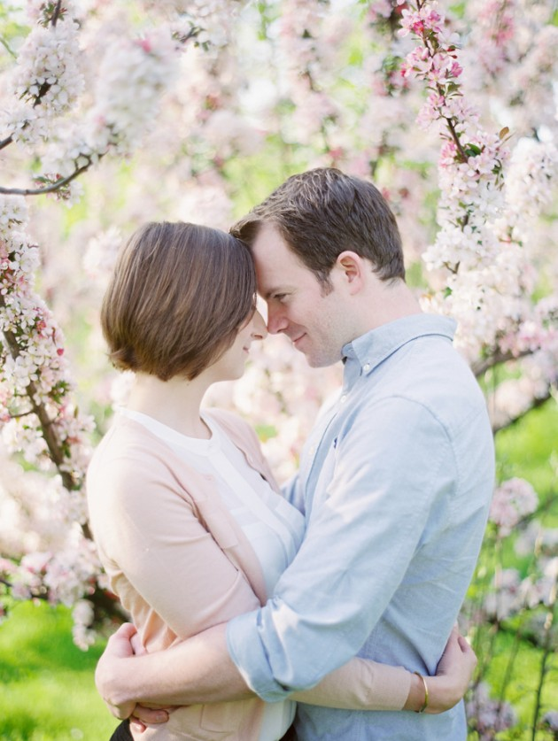 historic-st-louis-spring-engagement-film-clary-photo-4