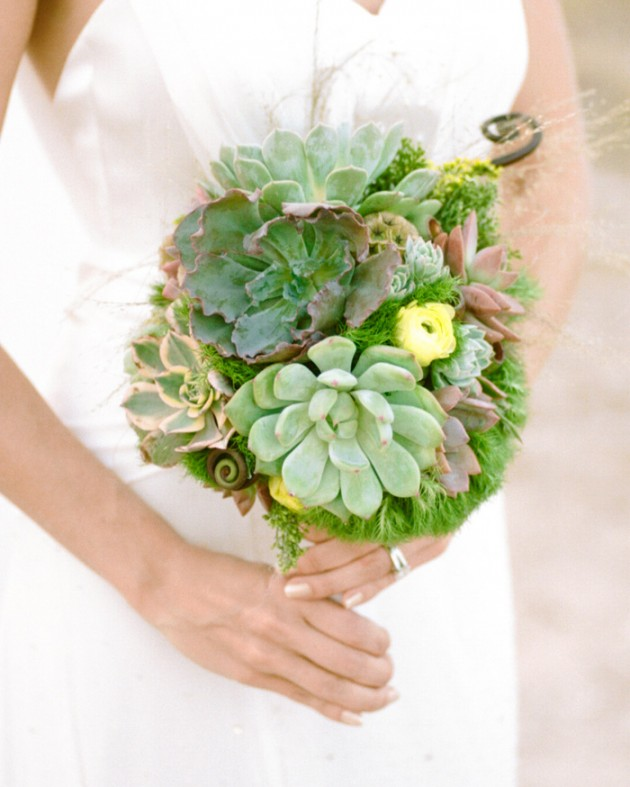 Wedding Blog Dramatic Marfa Texas Wedding