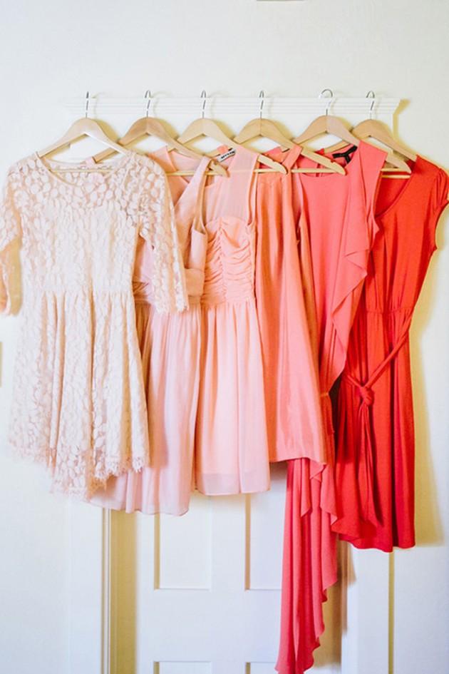 mission-inn-wedding-bright-colors-kayla-adams-1