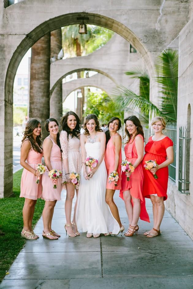 mission-inn-wedding-bright-colors-kayla-adams-10