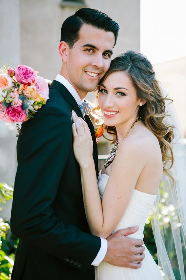 mission-inn-wedding-bright-colors-kayla-adams-11