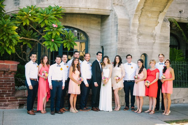 mission-inn-wedding-bright-colors-kayla-adams-12