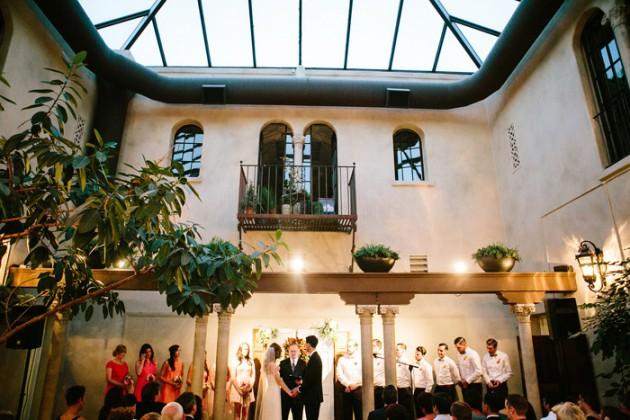 mission-inn-wedding-bright-colors-kayla-adams-15