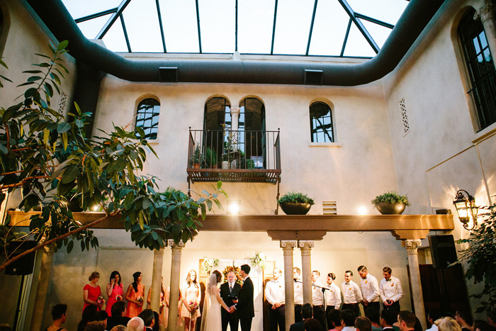 mission-inn-wedding-bright-colors-kayla-adams-15