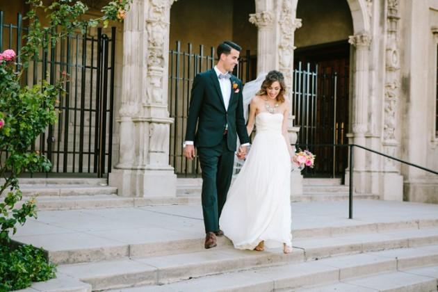 mission-inn-wedding-bright-colors-kayla-adams-16