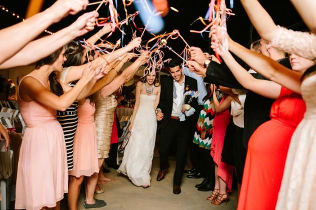 mission-inn-wedding-bright-colors-kayla-adams-17