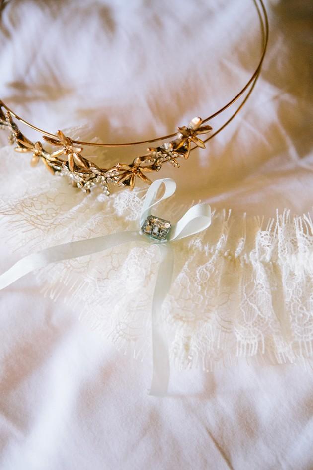 mission-inn-wedding-bright-colors-kayla-adams-3