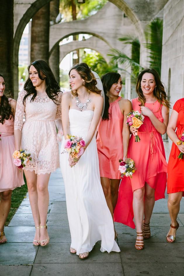 mission-inn-wedding-bright-colors-kayla-adams-4