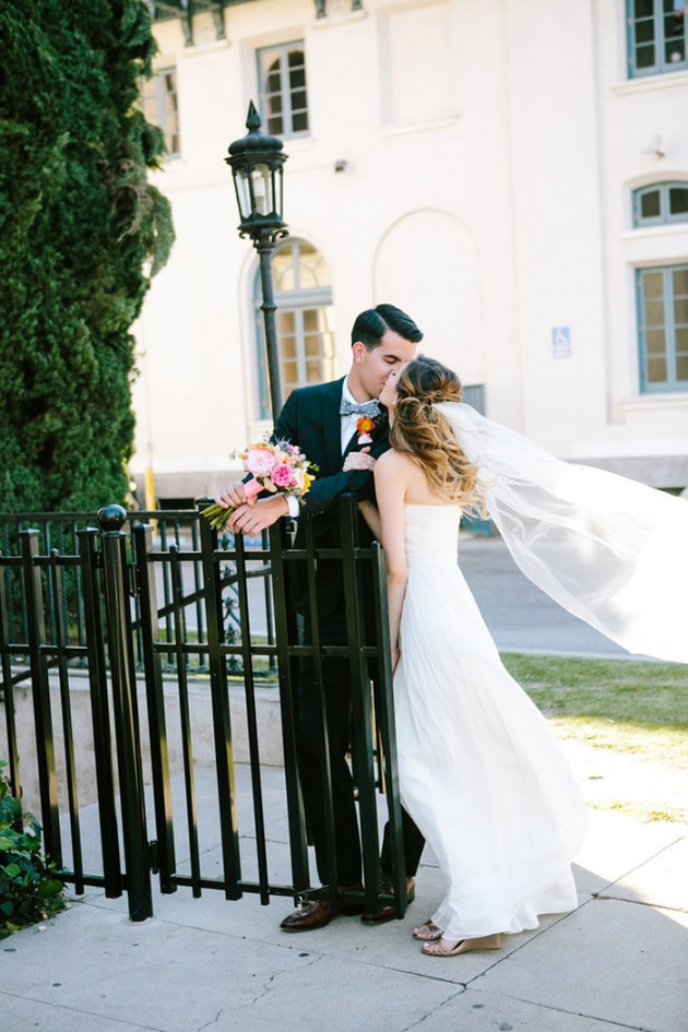 mission-inn-wedding-bright-colors-kayla-adams-5