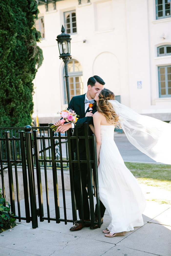 mission-inn-wedding-bright-colors-kayla-adams-5