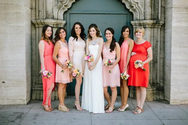 mission-inn-wedding-bright-colors-kayla-adams-6