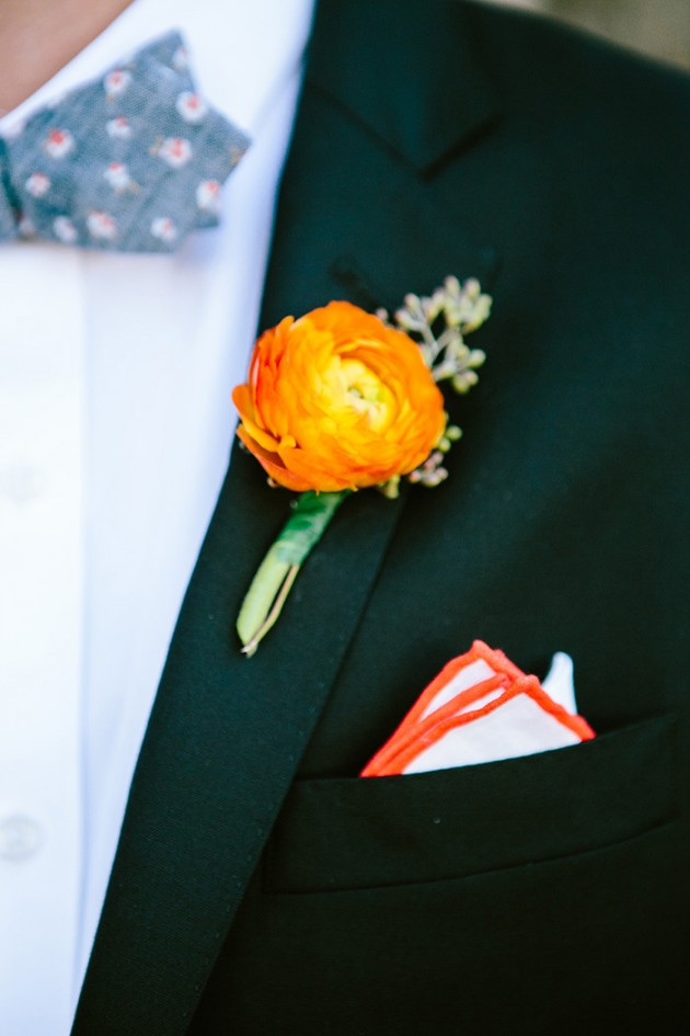 mission-inn-wedding-bright-colors-kayla-adams-7