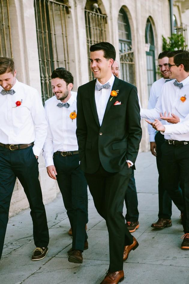 mission-inn-wedding-bright-colors-kayla-adams-8