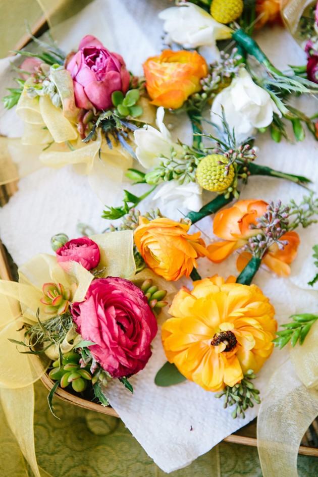 mission-inn-wedding-bright-colors-kayla-adams-9
