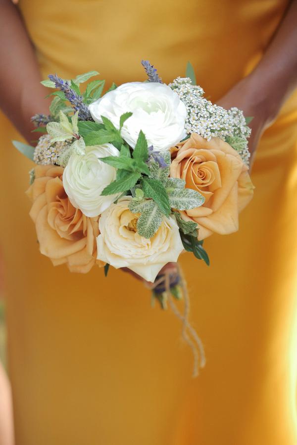 mustard-and-blush-backyard-wedding-1