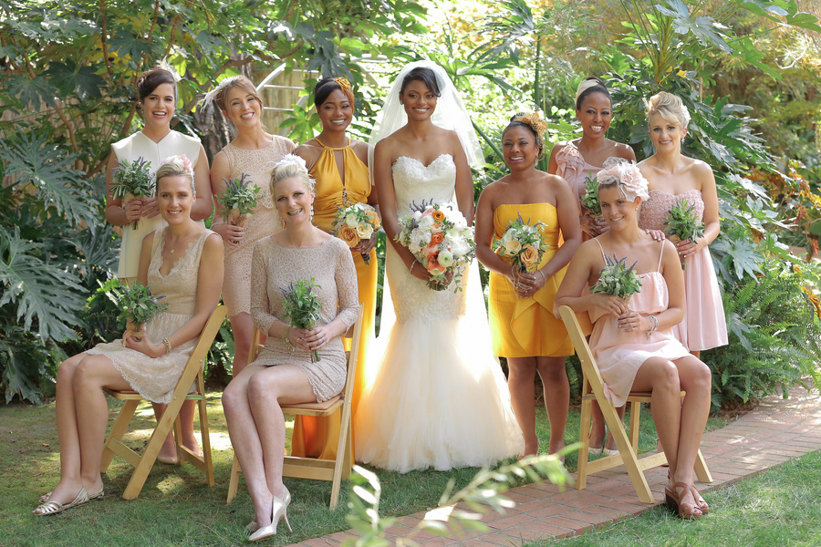 mustard-and-blush-backyard-wedding-2