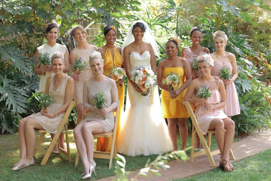 mustard-and-blush-backyard-wedding-2