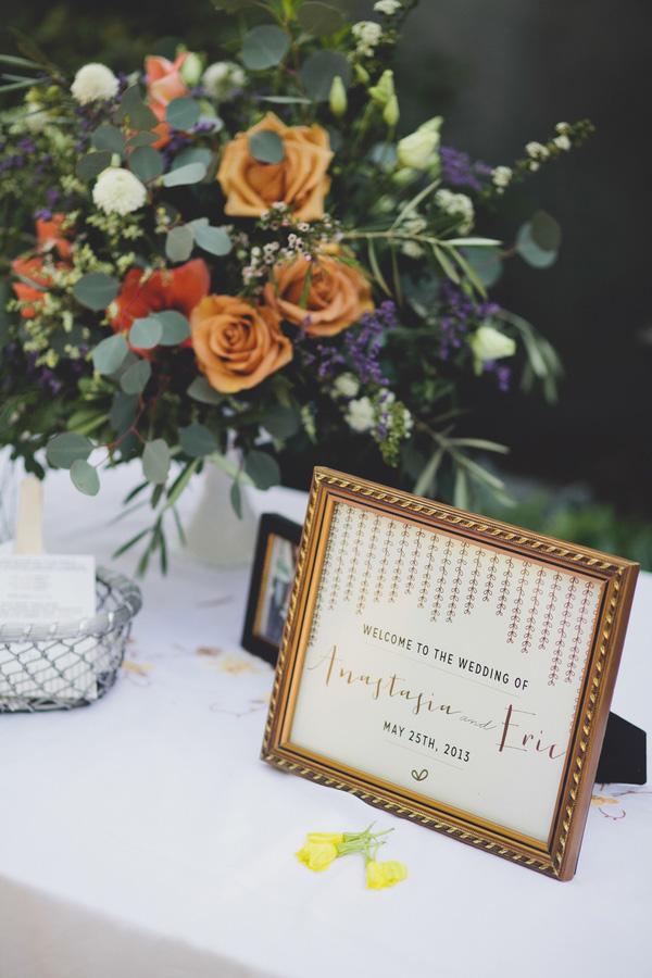 mustard-and-blush-backyard-wedding-4