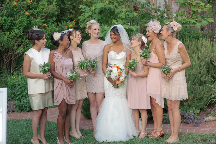 mustard-and-blush-backyard-wedding-7