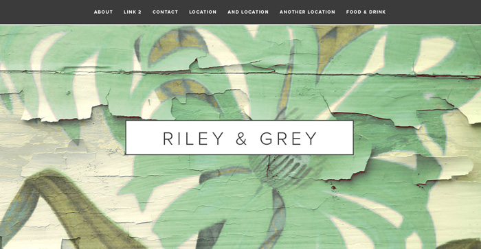 riley-grey-10