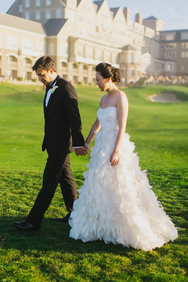 ritz-carlton-half-moon-bay-elegant-ballroom-wedding-1
