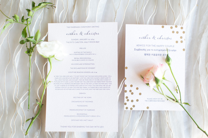 ritz-carlton-half-moon-bay-elegant-ballroom-wedding-11