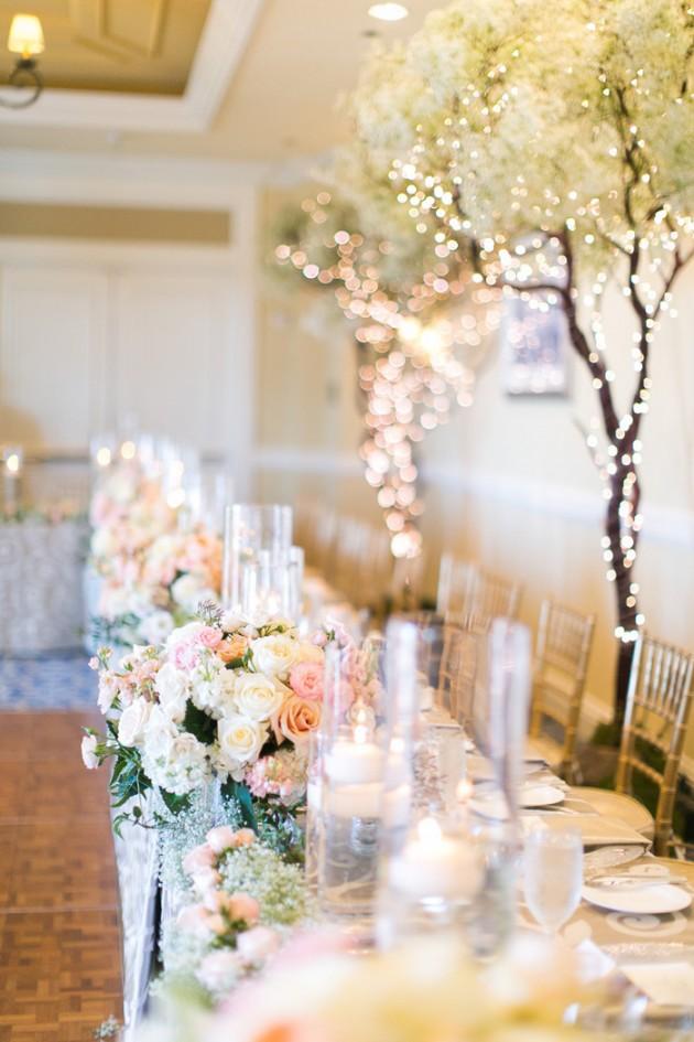 ritz-carlton-half-moon-bay-elegant-ballroom-wedding-12
