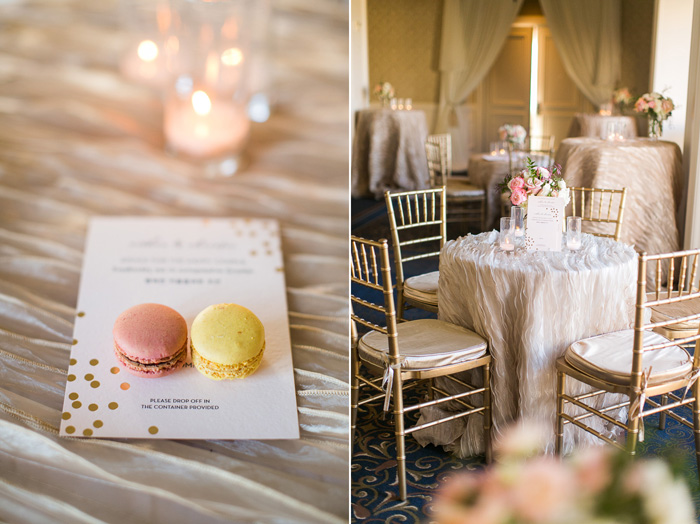ritz-carlton-half-moon-bay-elegant-ballroom-wedding-13