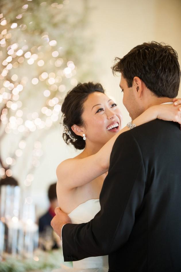 ritz-carlton-half-moon-bay-elegant-ballroom-wedding-14