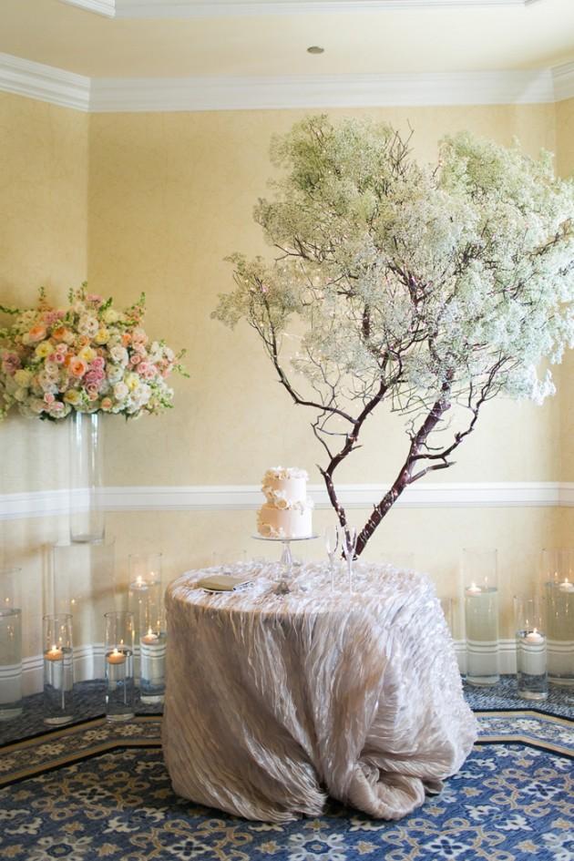 ritz-carlton-half-moon-bay-elegant-ballroom-wedding-15