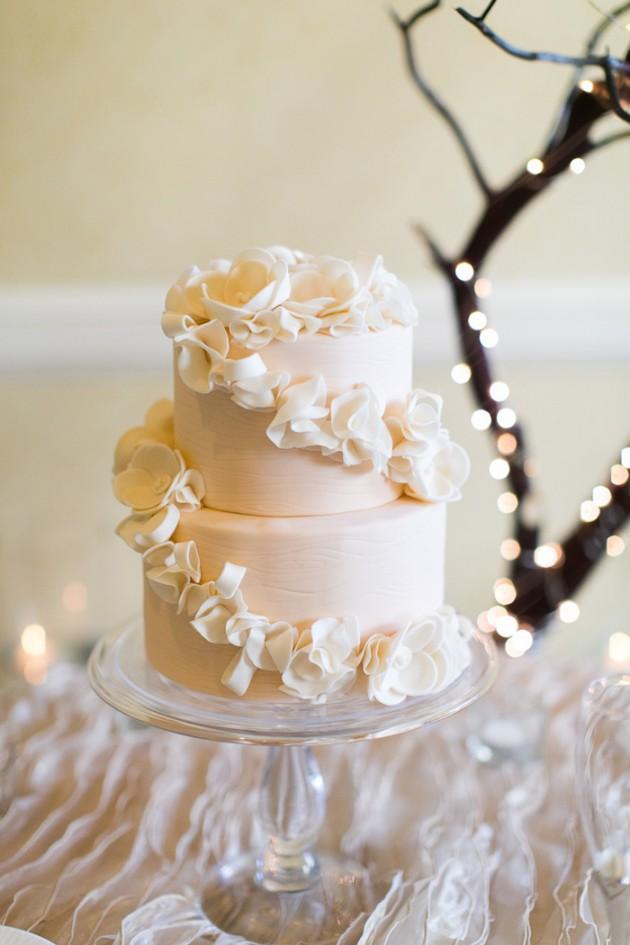 ritz-carlton-half-moon-bay-elegant-ballroom-wedding-16