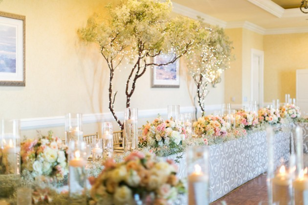 ritz-carlton-half-moon-bay-elegant-ballroom-wedding-17